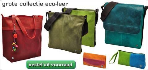 hippe tassen ecoleer online kopen