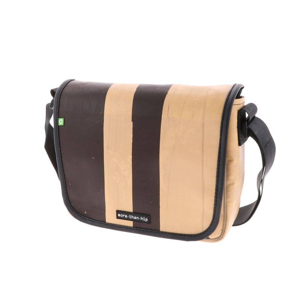 Madrid messenger bag