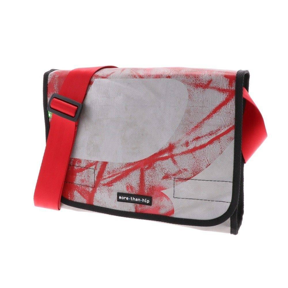 Oslo messenger bag