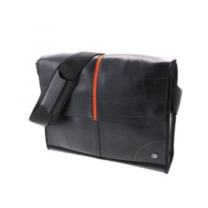 Waterdichte laptoptas autobanden voor 13.3 inch notebook of laptop