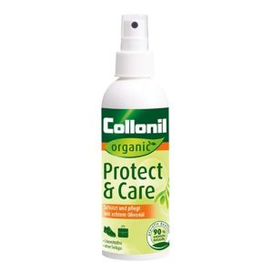 Collonil Protect & Care spray - 200 ml