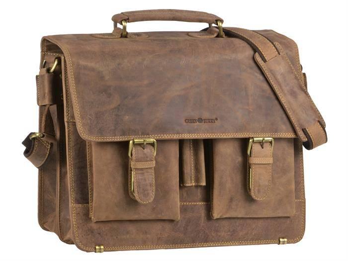 detroit-luxe-133-aktentas-van-sterk-leer-met-vintage-look