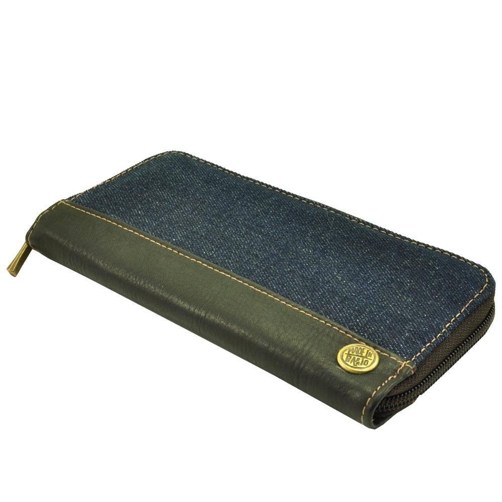 portefeuille-van-spijkerstof-en-luxe-vaquetta-leer-sample