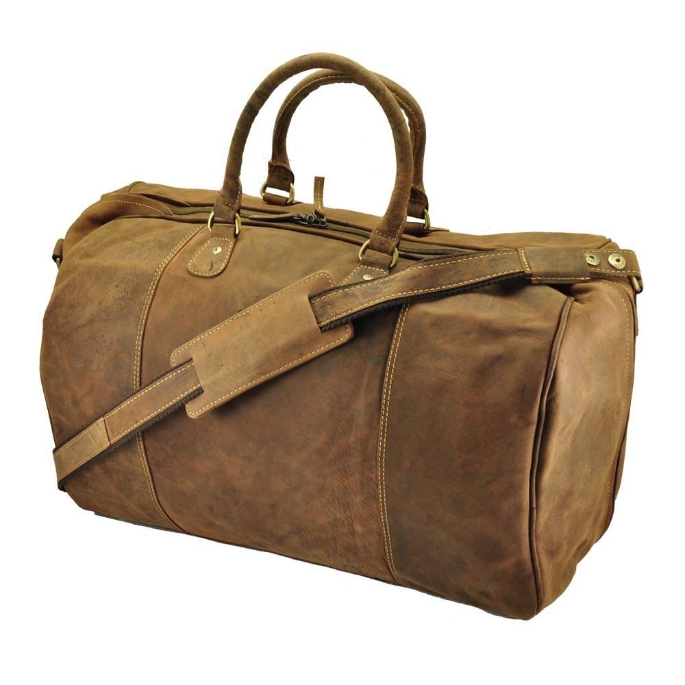 topeka-ruime-reistassporttas-van-vintage-bruin-ecoleer